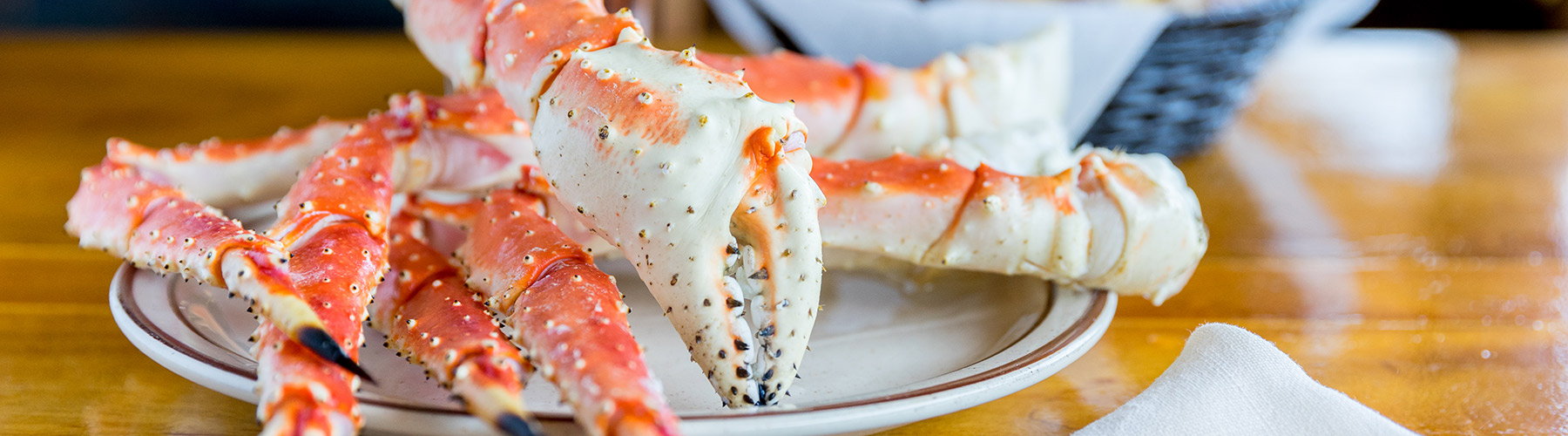 Fresh seafood myrtle beach seafood restaurant steakhouse for Fresh fish store near me