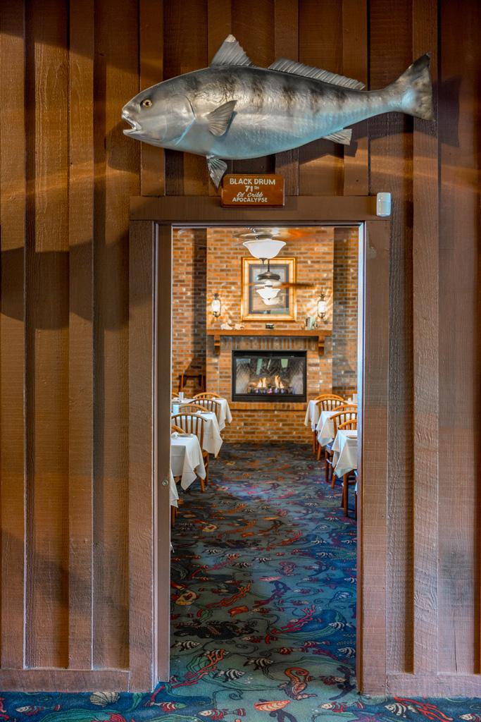 Photo Gallery Fresh Seafood Amp Steaks In Myrtle Beach Sc